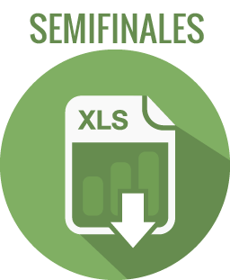 excelsemifinales